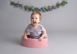 ottawa-birthday-session-photographer.jpg