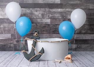 nautical_cake_smash_birthday_photos_otta