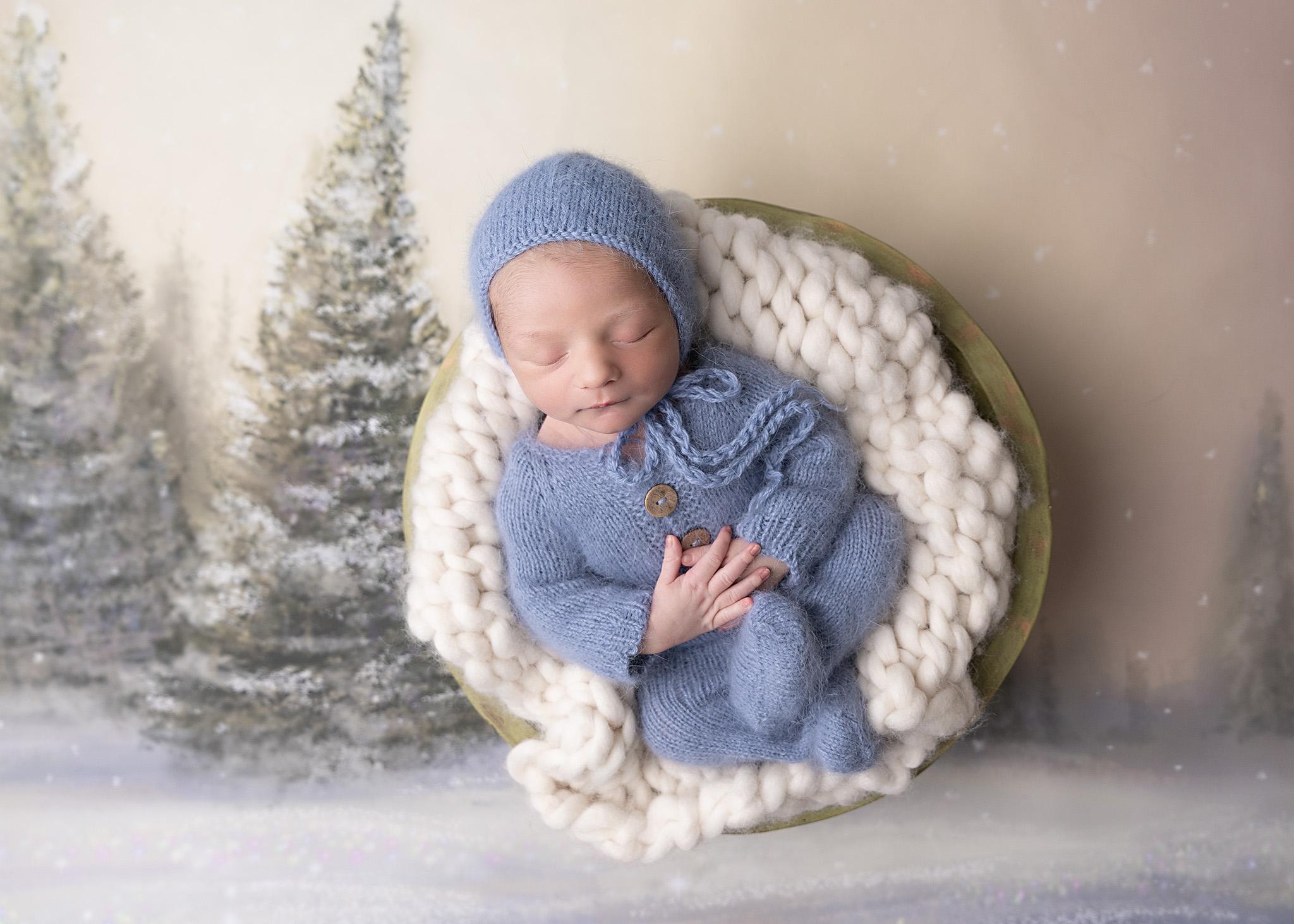 ottawa-newborn-photographer-winter
