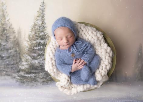 ottawa-newborn-photographer-winter.jpg