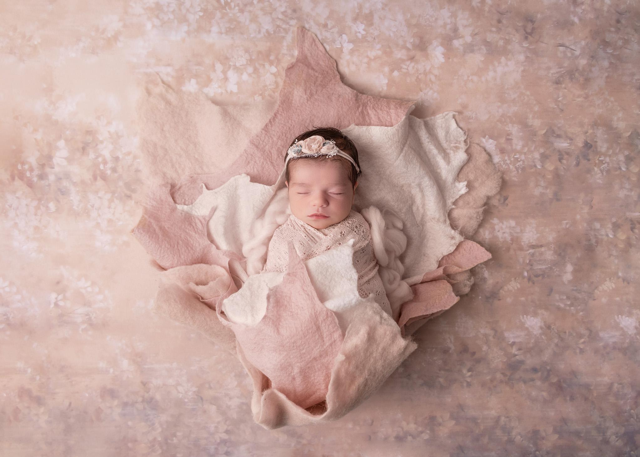 ottawa_photographer_baby_spring_flower