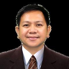 Jhun Merino_edited_edited.png