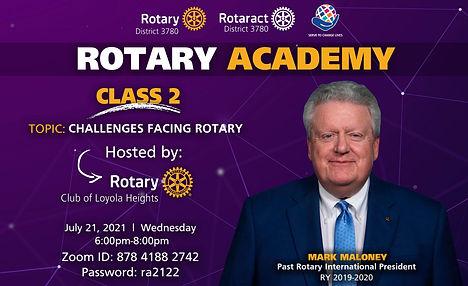 Rotary Academy #2.jpg