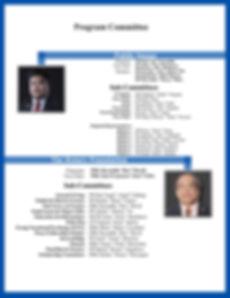 62 Program Committee b.jpg