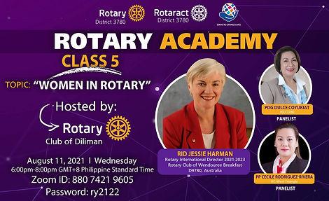 Rotary Academy #5.jpg