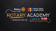 rotary academy.jpg
