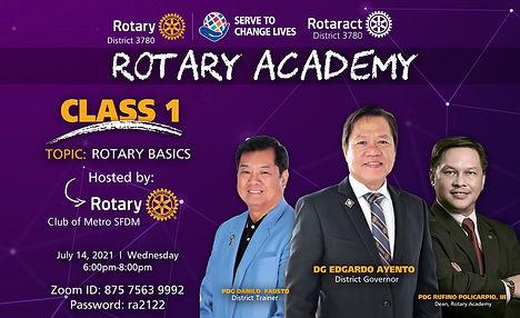 Rotary Academy #1.jpg