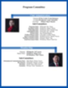 61 Program Committee a .jpg