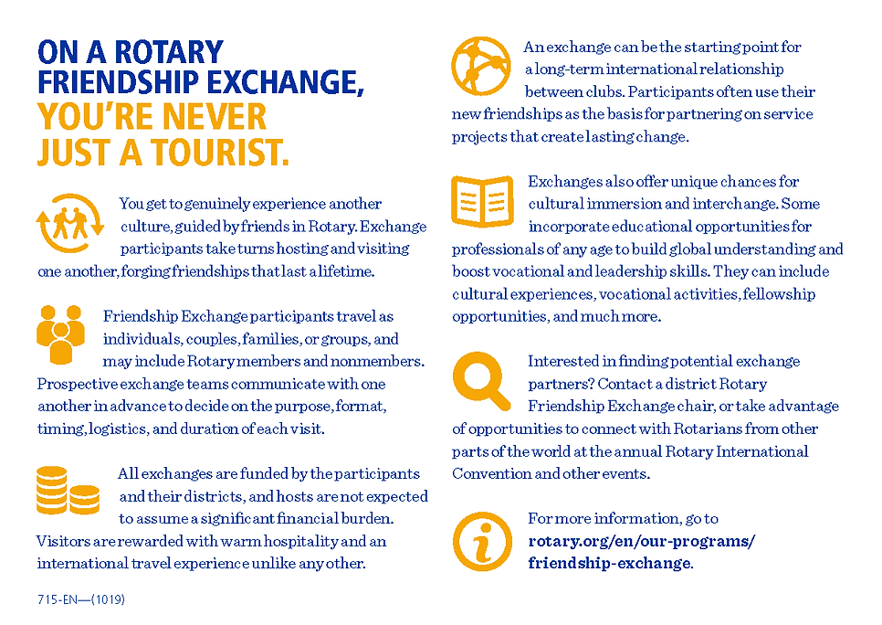715_rotary_friendship_exchange_postcard_en_Page_2.png