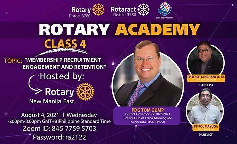 Rotary Academy #4.jpg