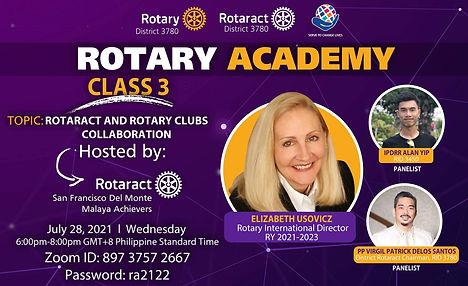 Rotary Academy #3.jpg