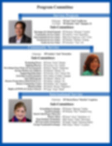 63 Program Committee c.jpg