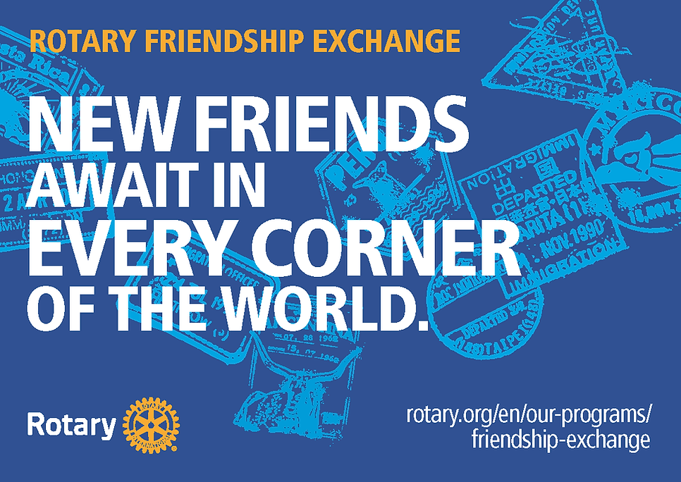715_rotary_friendship_exchange_postcard_en_Page_1.png