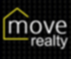 MoveRealtyLogo_YellowWhiteOnDiamonds.png