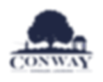VillageofConway_Logo_202743.png