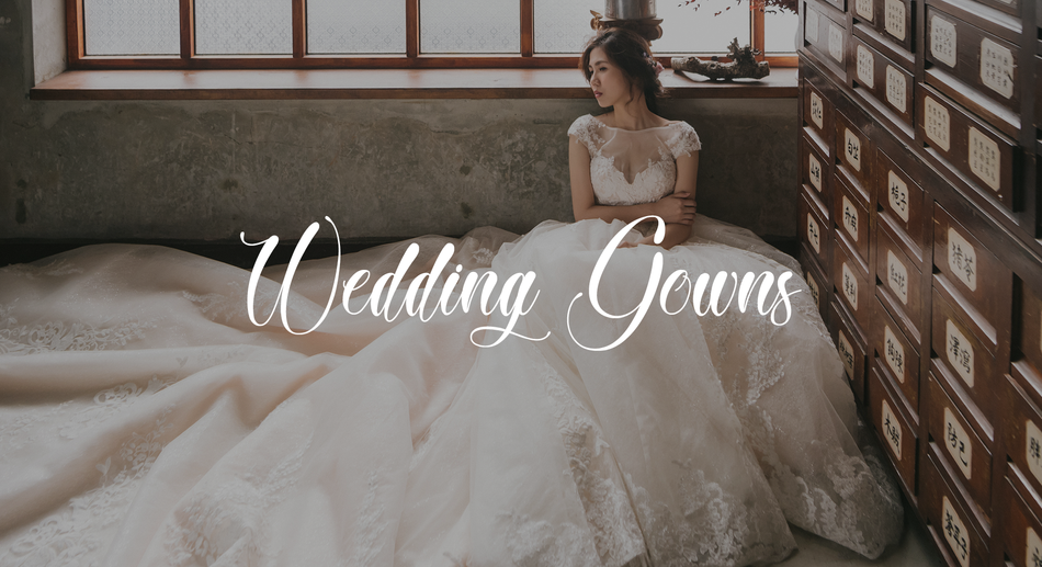 wedding gowns cover.png