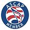 ASCAP Member Logo.png
