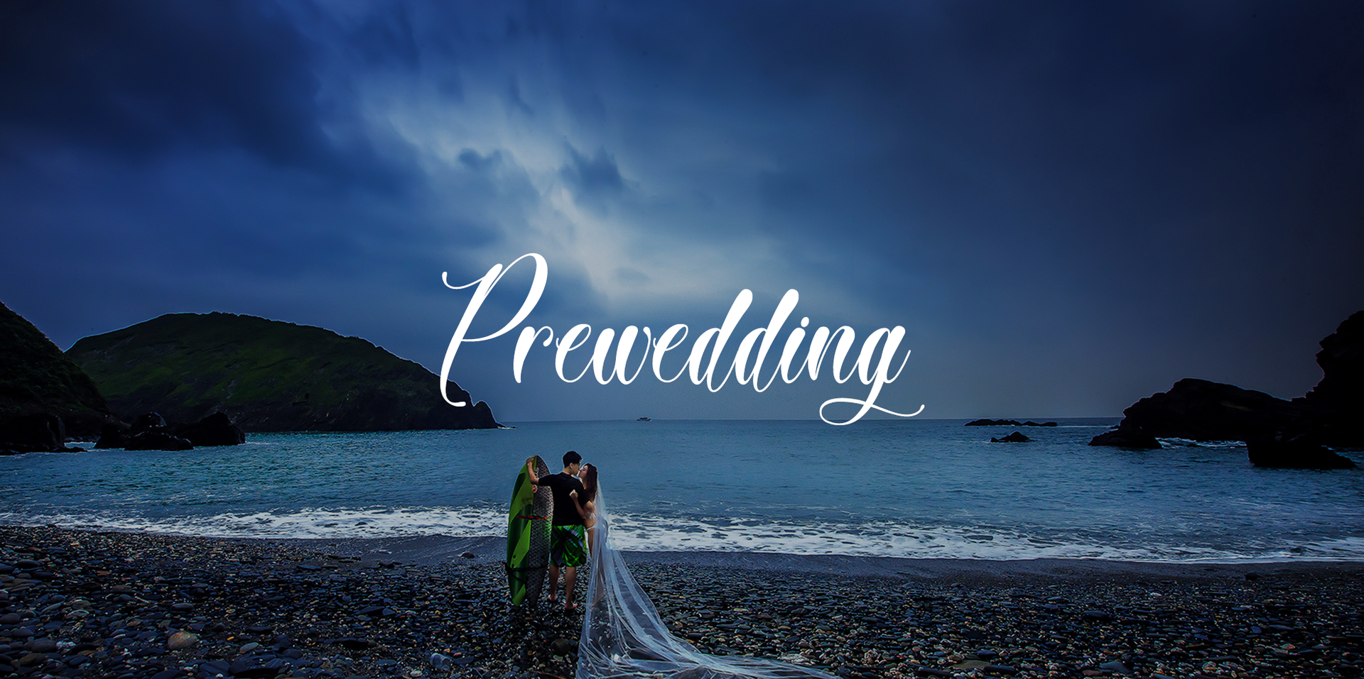 prewed cover.png