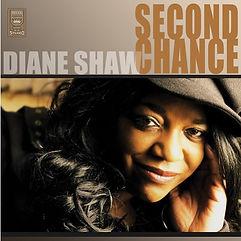 diane_shaw_second_chance.jpg