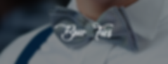 bow tie banner.png