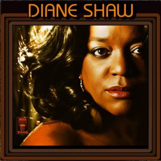 """Don't Promise Me Sunshine"" - Diane Shaw"
