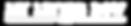 MLB_logo new_white.png