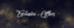 Exclusive Offers Banner.png