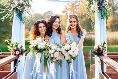 Best Convertible Dress Singapore Infinity Multiway Top Bridesmaid Dress Retailer My Little Bow MLB Maternity Dress Photoshoot