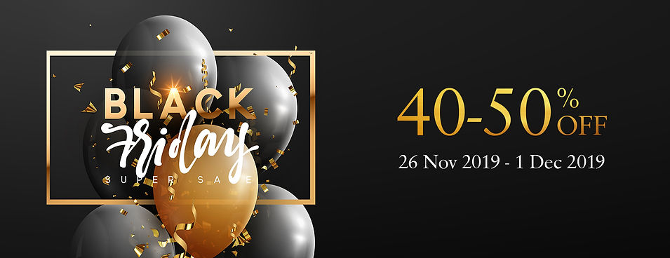 Black Friday Sale Banner website.jpg