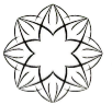 logo-removebg-preview-2%25202_edited_edi