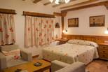 Apartamento Doble