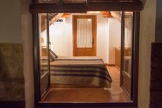 Apartamento Premium