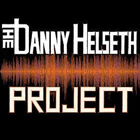 DannyHelsethProject_podcastLogo_a.jpg