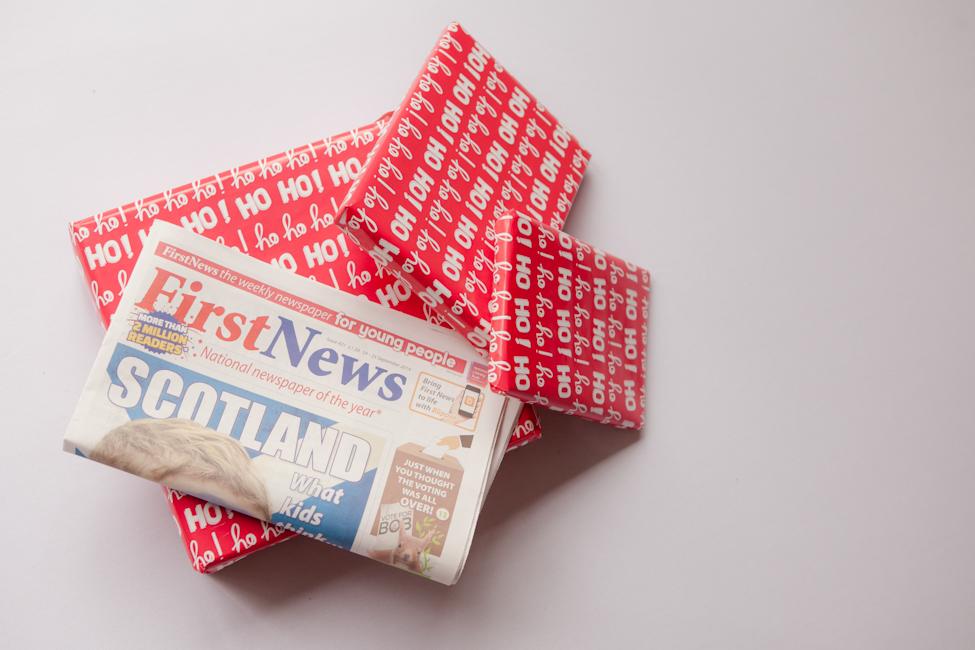 First-News-Stock-2014-393