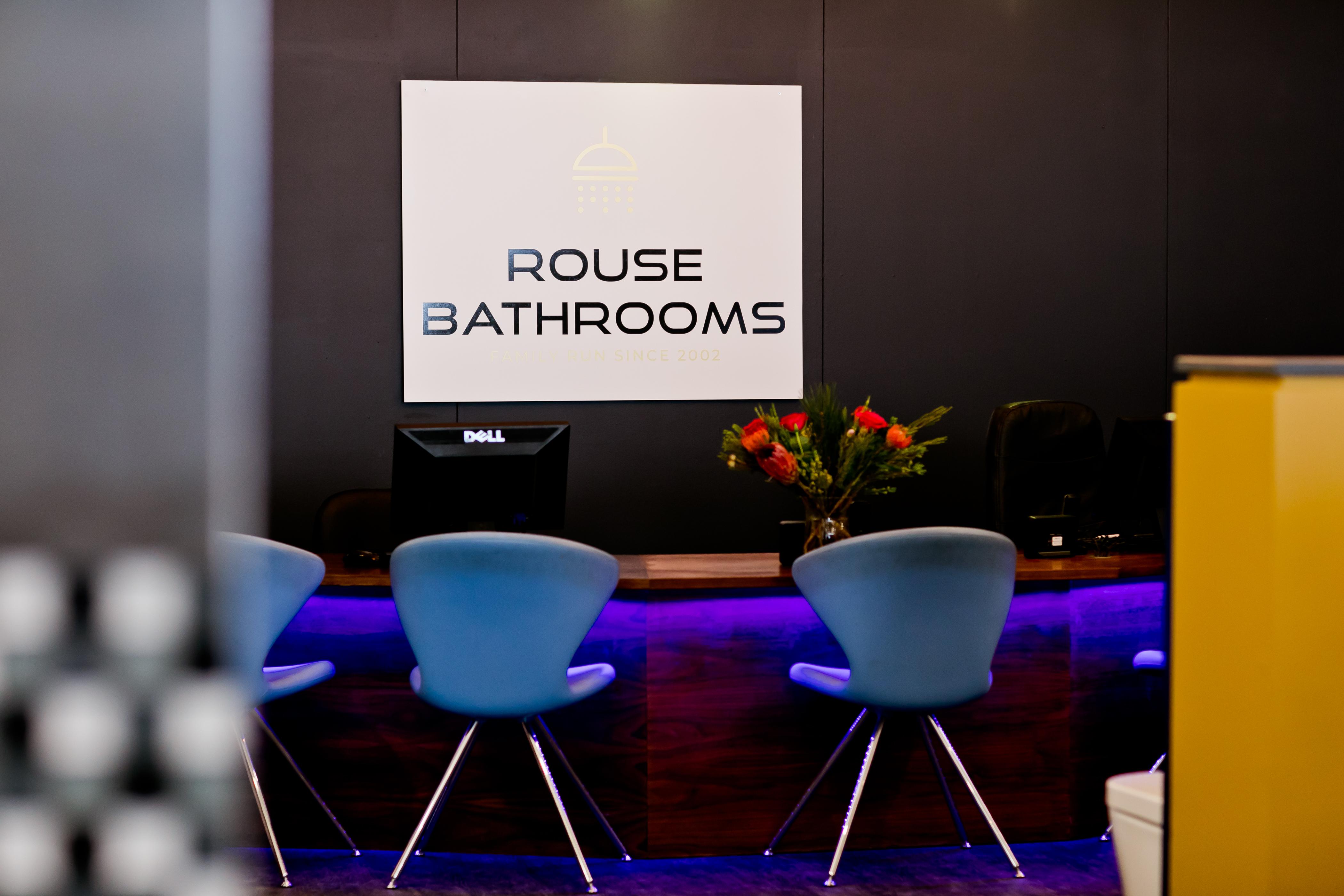 RouseBathrooms-Showroom-001