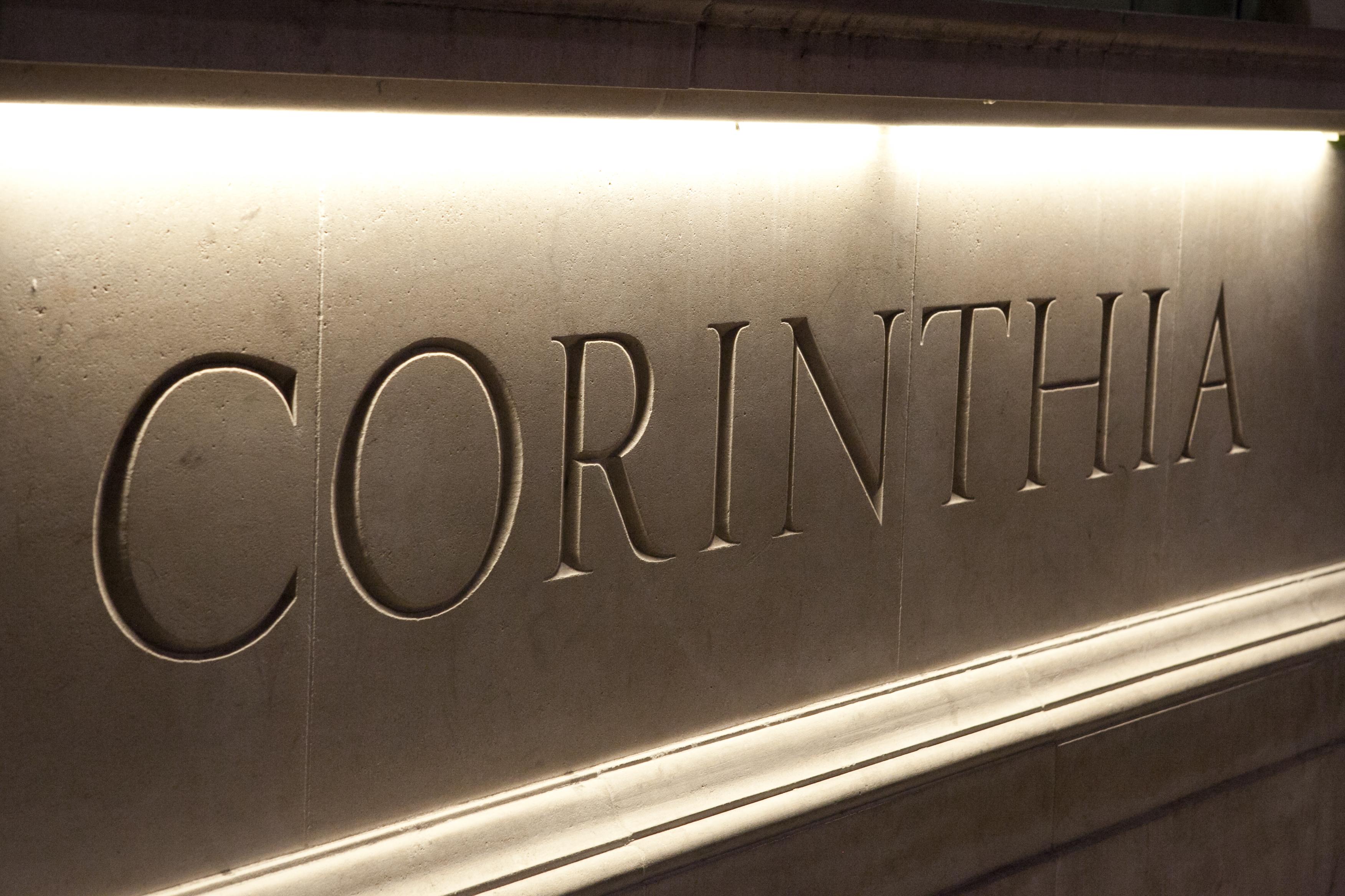 corinthia photographer ©katedarkins