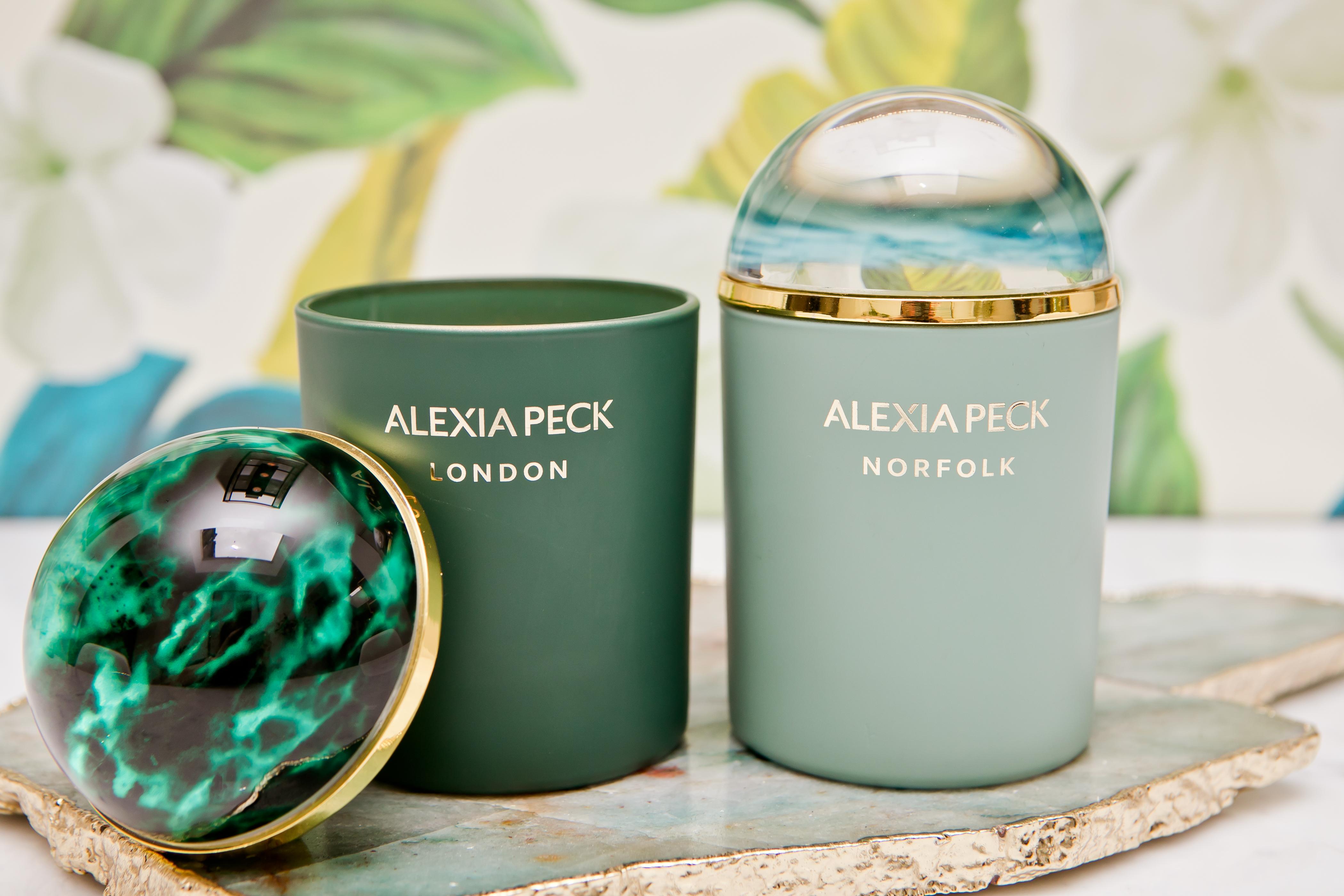 Alexia-Peck-Lifestyle-2019-060