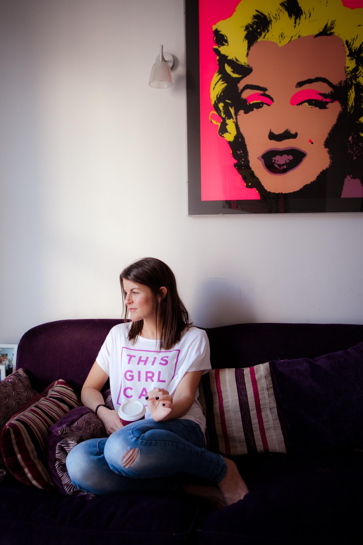 Amy-Ransom-Blogger-072