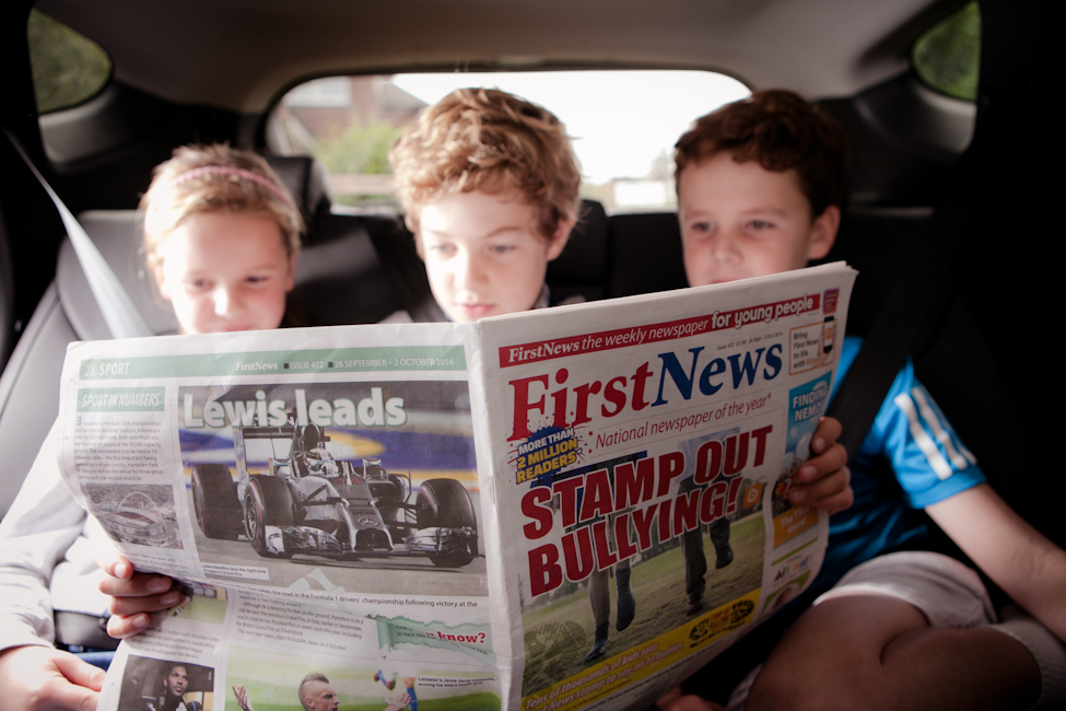 First-News-Stock-2014-266