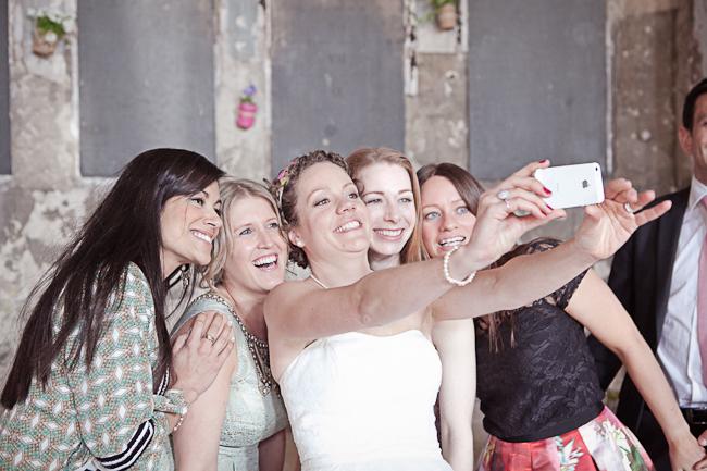 Amanda-Rob-Howard-Wedding-438