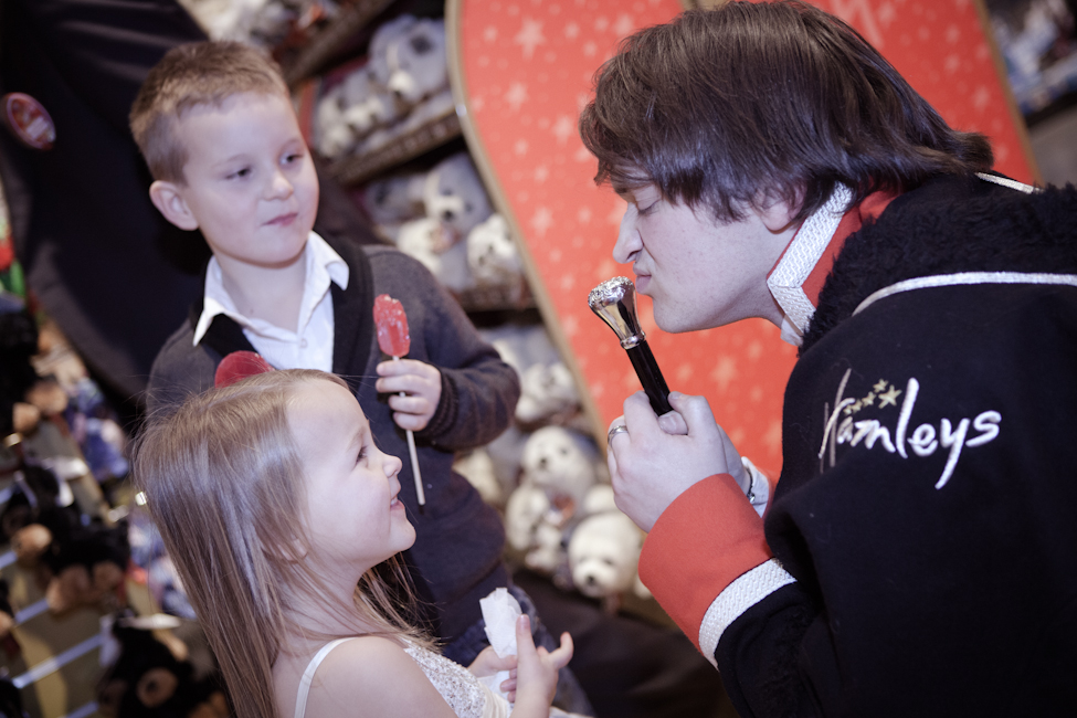 Hamleys-250th-bday-165