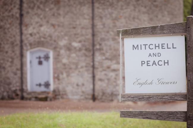 MyShowcase-Mitchell-Peach-2014-002