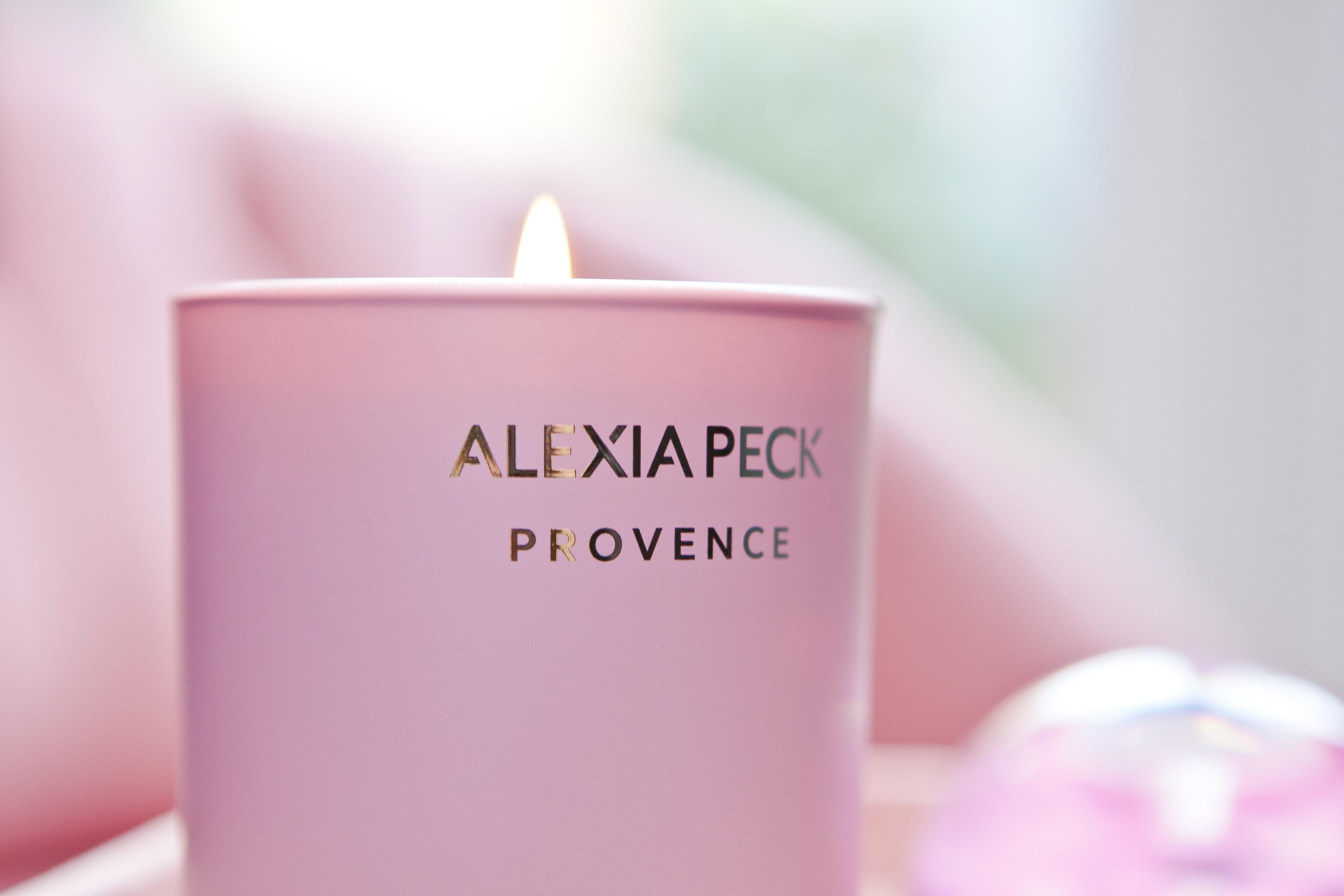 Alexia-Peck-2017-072