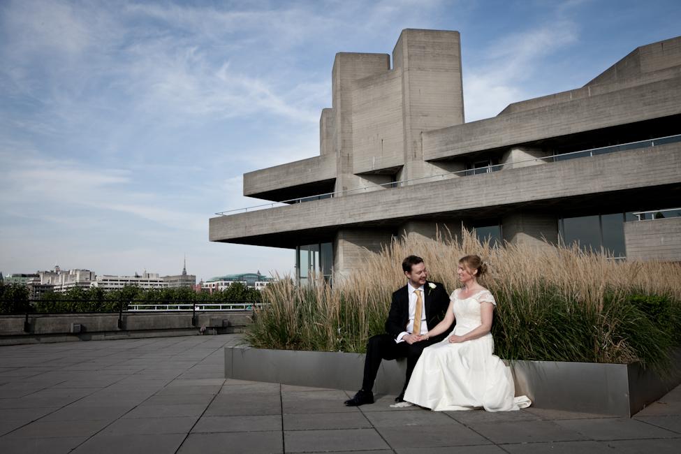 southbank wedding phhotographer