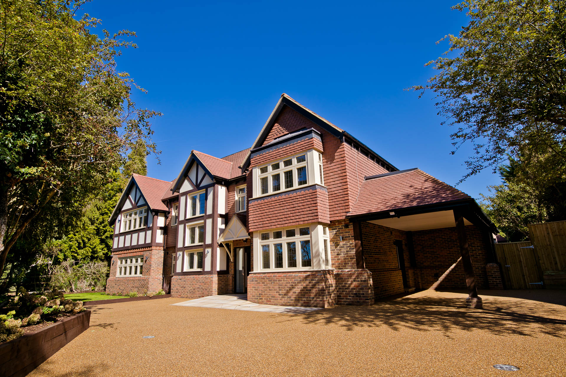 house photographer in bromley