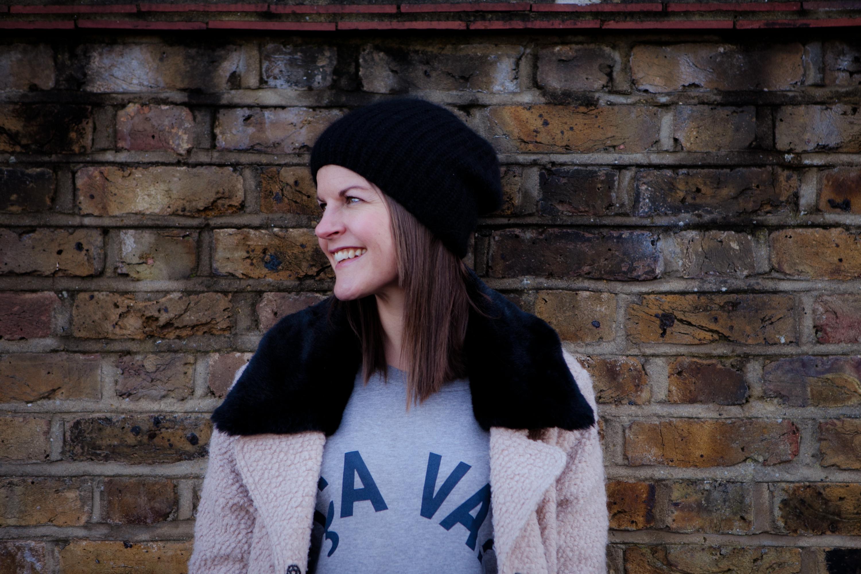 Amy-Ransom-Blogger-088