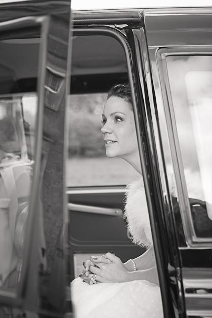 Amanda-Rob-Howard-Wedding-064