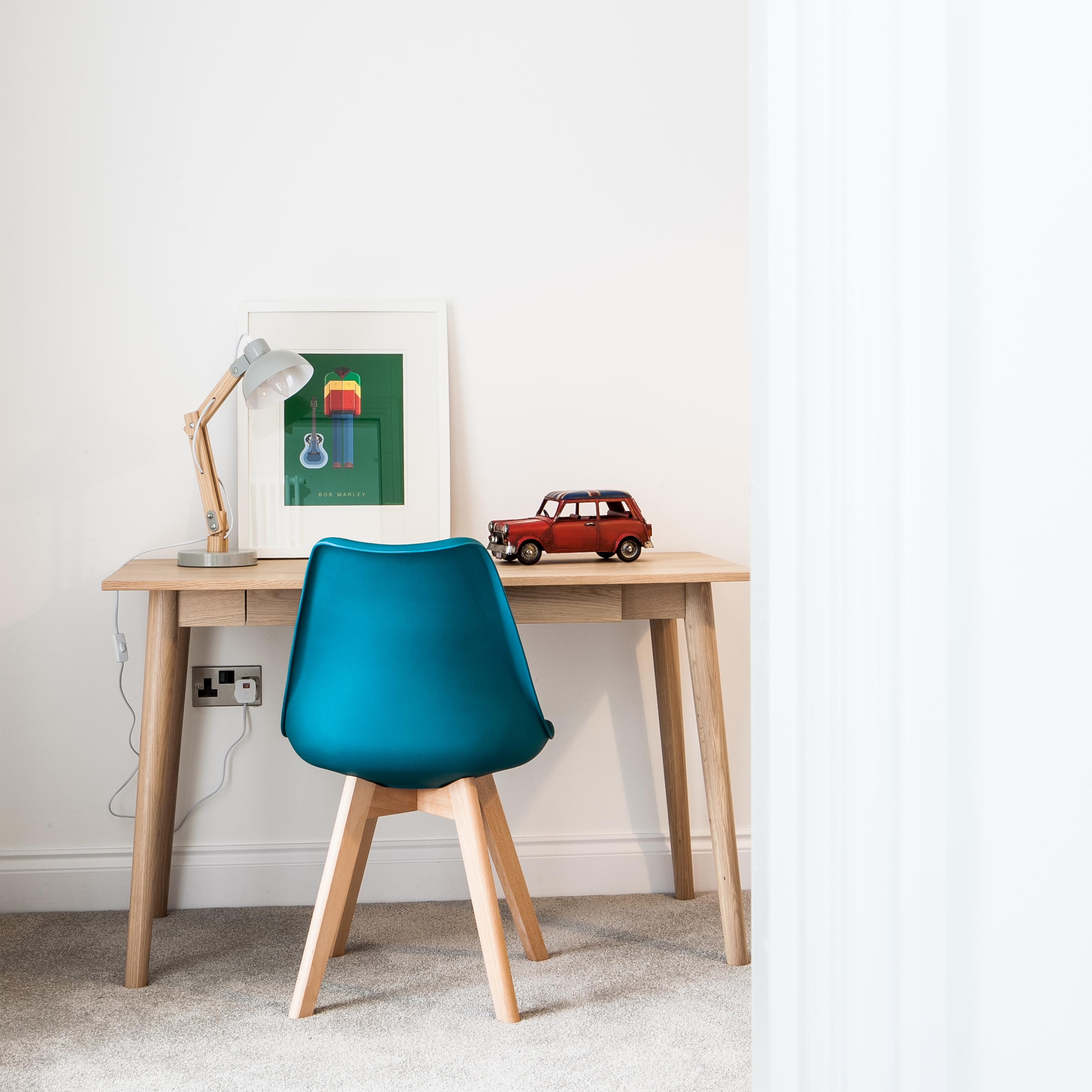 interior home photography