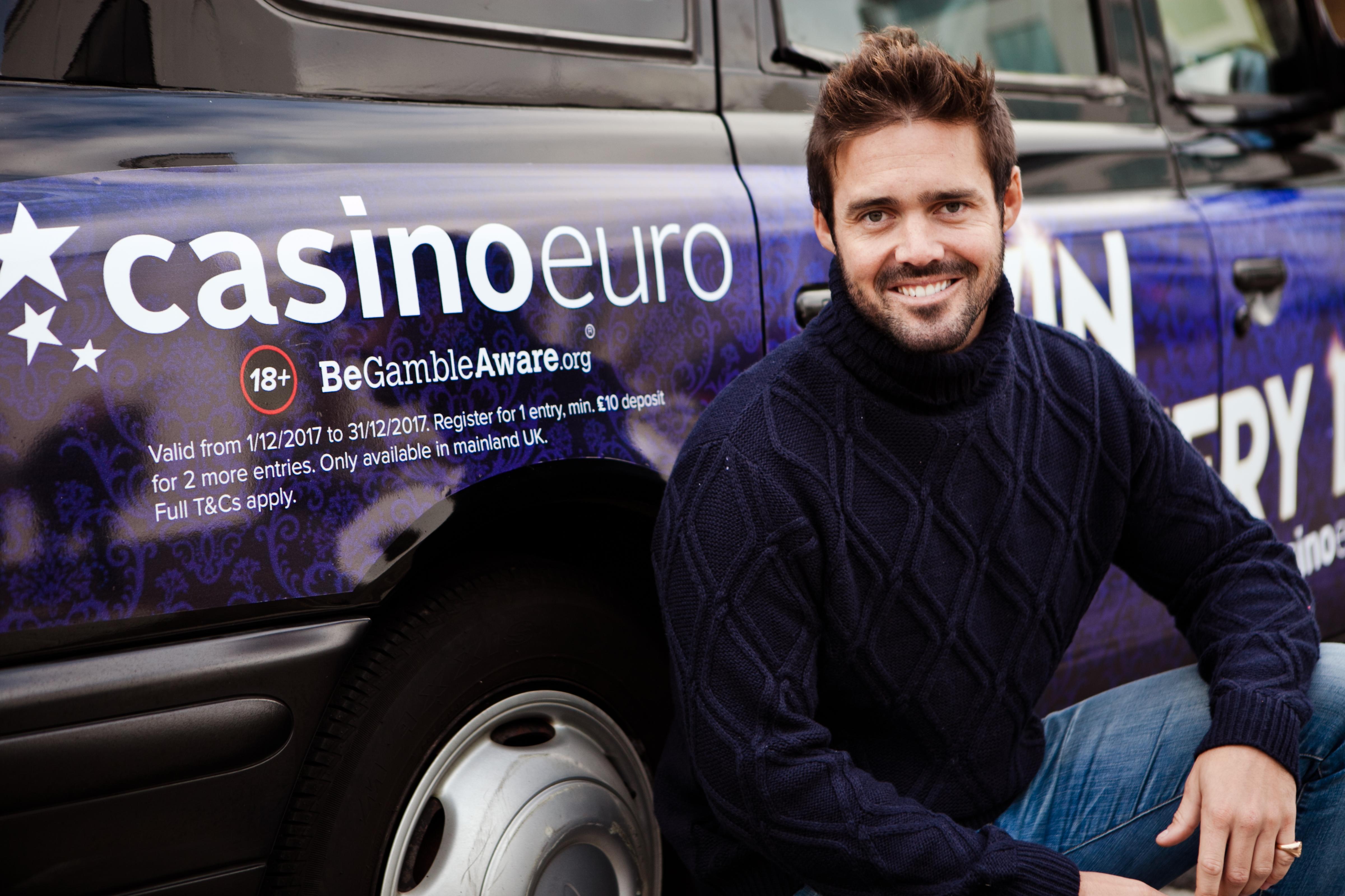 CasinoEuro-1k-273