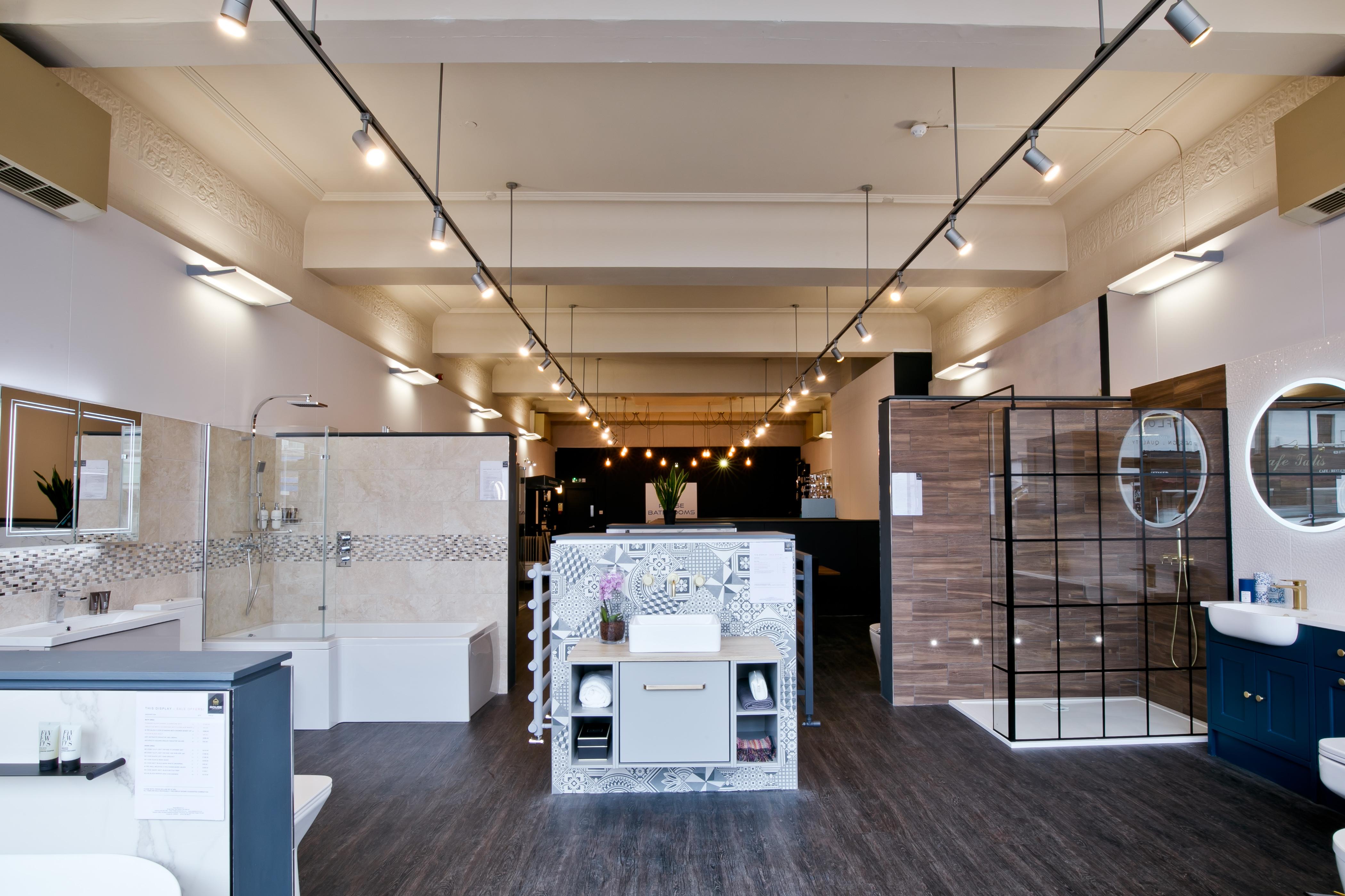 RouseBathrooms-Showroom-022